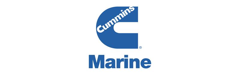 cummins-marine